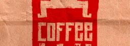 Coffee Bru